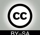 CC-BY-SA