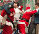 Christmas (Brooklyn Nine-Nine)