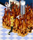 Ts1 firefighter freddy fighting a fire.png
