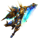 MH4G-Sword and Shield Equipment Render 003.png