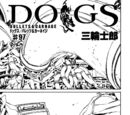 Chapter 97 (Bullets & Carnage)