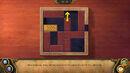 Blocks.HE29.jpg
