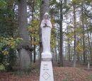 Nuestra Señora de Banneux
