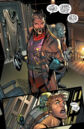 J'son (Earth-616) reveals himself as Mister Knife to Peter Quill (Earth-616) from Legendary Star-Lord Vol 1 6.jpg