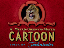 MGM LOGO.png