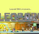 LeoBob!