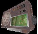 RadioSH2 mod.png