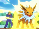 PLEEI Jolteon Thunder.png