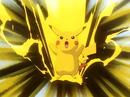 PLEEI Pikachu Thunderbolt.png