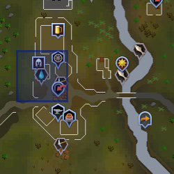 Best Pay To Play Food Runescape