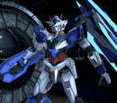 Mobile Suits Images