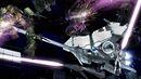 Gundam GP03 Stamen (DWGR).jpg
