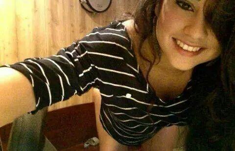 Cleavage Selfie Yvette Monreal  nudes (68 pictures), Facebook, in bikini