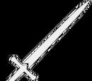 Schwert-Runenplatz