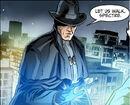 Phantom Stranger (Injustice The Regime) 001.jpg