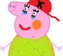 Samara Pig