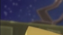 Ash and Frogadier.png