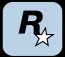 Rockstar Vienna