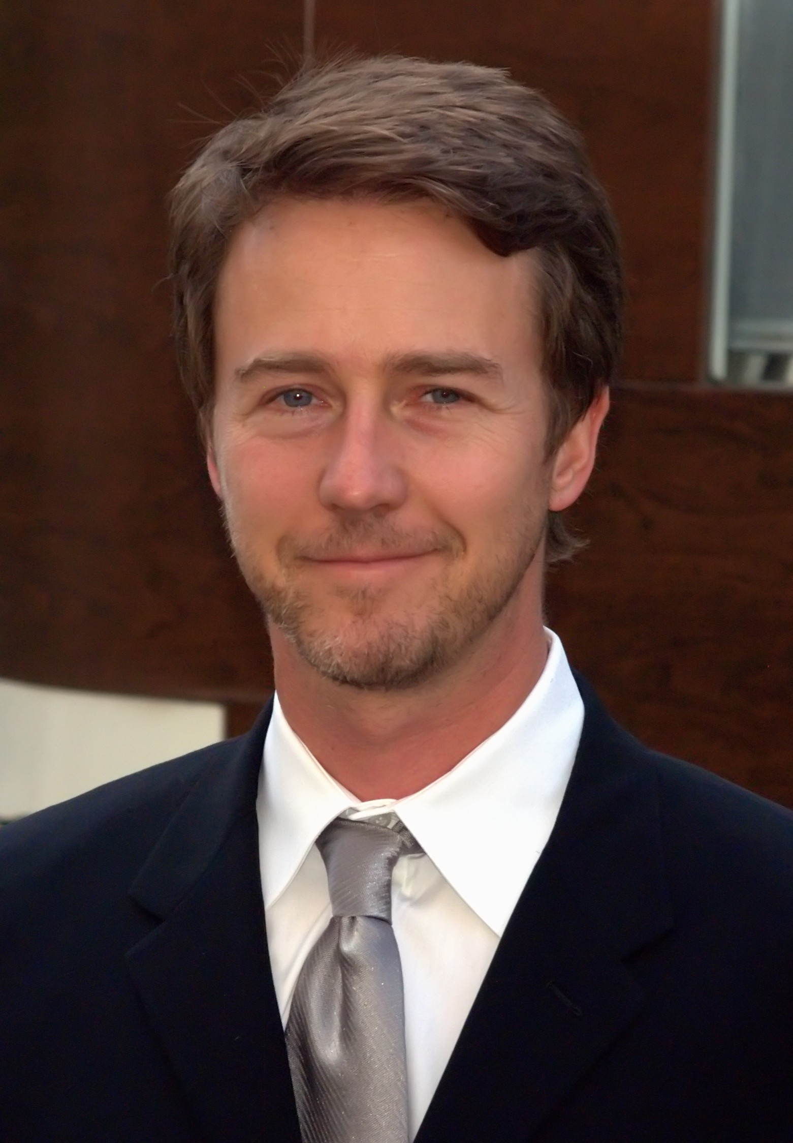 FileEdward Norton 9 jp...