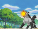 Butch's Mightyena Hyper Beam.png