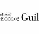 Episodio 2