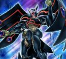 Pegasus no Felix/Reclutas para el Ejercito de Sephylon y Caos