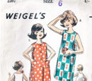 Weigel's 2307