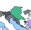 Map of Vienna 2245,5 (RBEmg).png