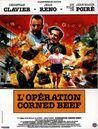 L'Opération Corned-Beef - Affiche.jpg