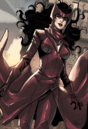 Wanda Maximoff (Earth-616) from Avengers World Vol 1 16 0001.png
