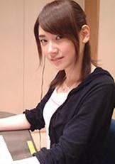 Mayuko Aoki feel mp3