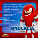 Knuckles (Sonic Boom) profile.png