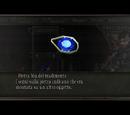 Pietra blu del tradimento