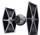 Sienar Fleet Systems