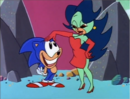 AoStH Breezie 1.png