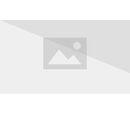 Bun Bun Black (Black/Floating)
