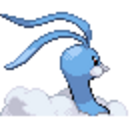 Altaria Back III.png