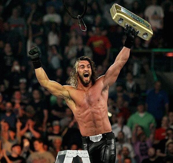 WWE Money In The Bank 2014: оценки Дэйва Мельтцера