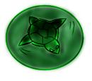 Treacherous Turtles