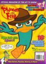 Phineas and Ferb magazine July-August 2014 cover.jpg