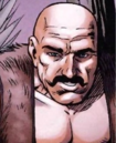 Old Skull (Earth-691) from Marvel Zombies 5 Vol 1 2 001.png