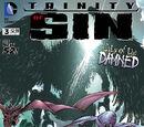 Trinity of Sin Vol 1 3