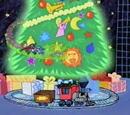 Merry Chris-Hanukkah-mas