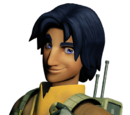 Cânon:Ezra Bridger