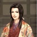 Lady Hayakawa (TR5).png