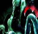 Hydra (creature)