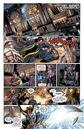 The Avengers Adaptation 1.jpg