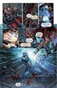 The Avengers Adaptation 4.jpg