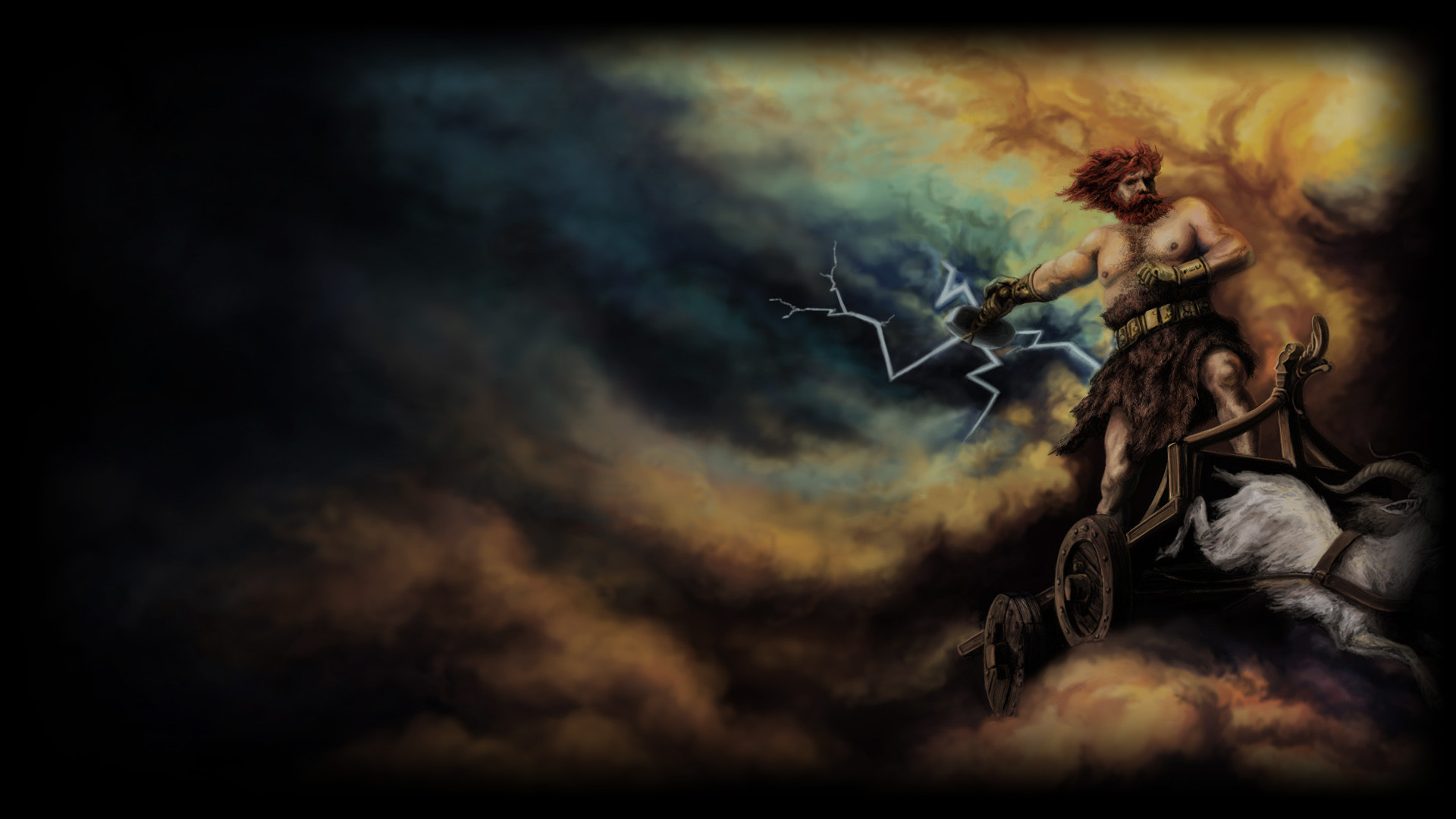 Aesir (Loptr) | Bayonetta Wiki | FANDOM powered by Wikia