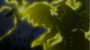 Laxus attacks Zirconis.png